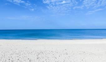 711 Casey Key Road, Nokomis, Florida 34275, United States, ,Land,For Sale,Casey Key Road,587989