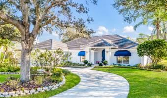 7723 Broadmoor Pines Boulevard, Sarasota, Florida 34243, United States, 3 Bedrooms Bedrooms, 4 Rooms Rooms,3 BathroomsBathrooms,Residential,For Sale,Broadmoor Pines Boulevard,589601