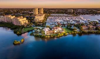 701 Riviera Dunes Way, Palmetto, Florida 34221, United States, 4 Bedrooms Bedrooms, ,5 BathroomsBathrooms,Residential,For Sale,Riviera Dunes Way,589622