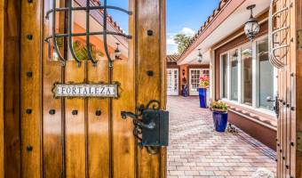 616 Mourning Dove Drive, Sarasota, Florida 34236, United States, 4 Bedrooms Bedrooms, 7 Rooms Rooms,4 BathroomsBathrooms,Residential,For Sale,Mourning Dove Drive,589623