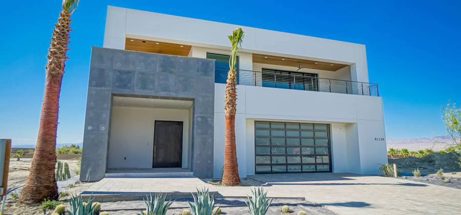 61126 Goodwood DR, Thermal, California 92274, United States, 5 Bedrooms Bedrooms, ,5 BathroomsBathrooms,Residential,For Sale,Goodwood,599290