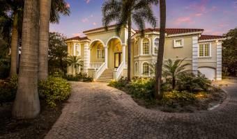 1200 Port Lane, Sarasota, Florida 34242, United States, 3 Bedrooms Bedrooms, 9 Rooms Rooms,3 BathroomsBathrooms,Residential,For Sale,Port Lane,599696