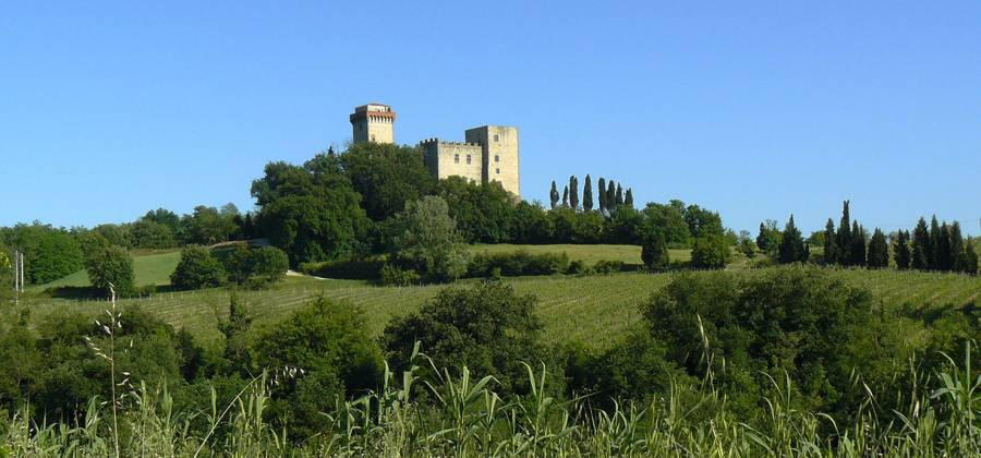 Tuscany, Italy, 9 Bedrooms Bedrooms, 26 Rooms Rooms,7 BathroomsBathrooms,Residential,For Sale,646545