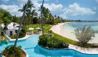 Lyford Cay, Lyford Cay, Nassau/New Providence, Bahamas, 14 Bedrooms Bedrooms, ,15.5 BathroomsBathrooms,Residential,For Sale,Lyford Cay,647074