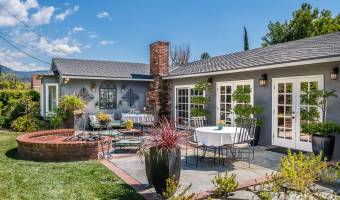 279 RENOAK WAY, California 91007, United States, 3 Bedrooms Bedrooms, ,2 BathroomsBathrooms,Residential,For Sale,279 RENOAK WAY,650399