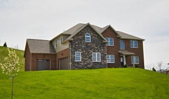 404 Rockledge Drive, Venetia, Pennsylvania 15367, United States, 4 Bedrooms Bedrooms, ,3 BathroomsBathrooms,New homes,For Sale,Rockledge,675817