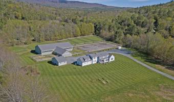 39 Tranquil Lane, Hanover, New Hampshire 03755, United States, 5 Bedrooms Bedrooms, 14 Rooms Rooms,4 BathroomsBathrooms,Residential,For Sale,Tranquil Lane,738695