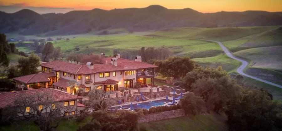 Santa Ynez, California, United States, ,Auction,For Sale,760370