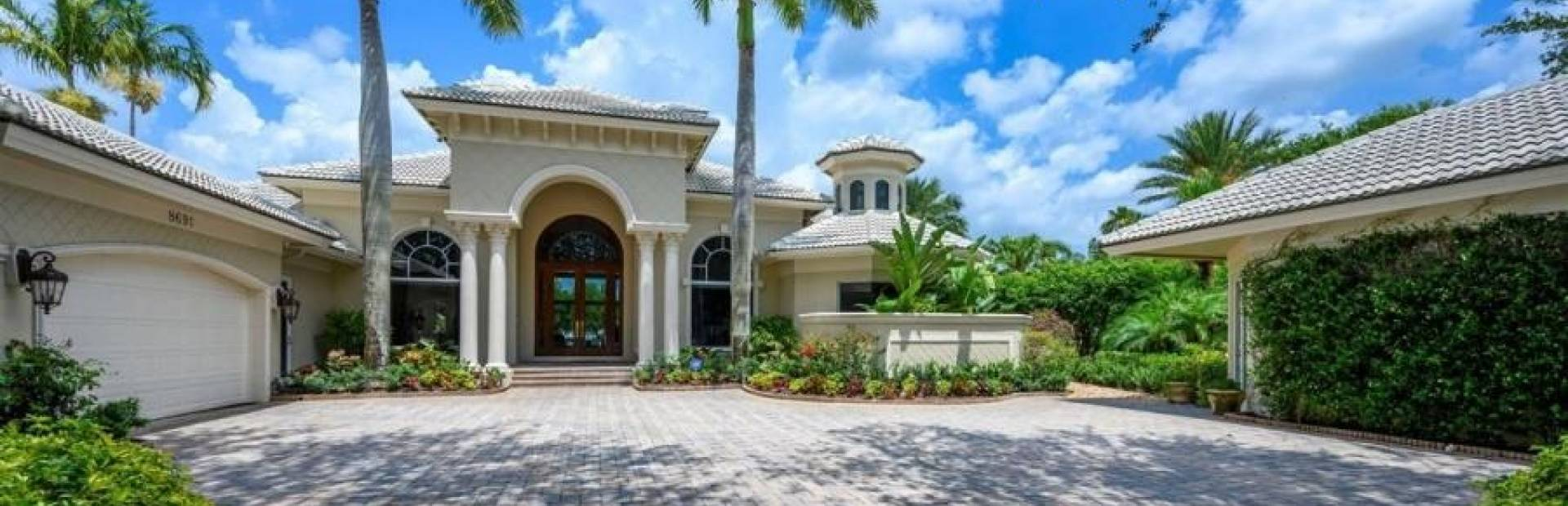 Jupiter, Florida, United States, ,Residential,For Sale,765910