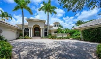Jupiter, Florida, United States, ,Residential,For Sale,765910