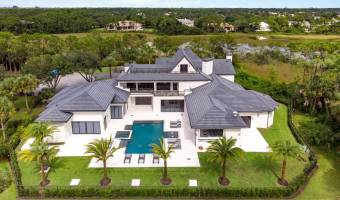 Palm Beach Gardens, Florida, United States, ,Residential,For Sale,765911