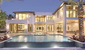 Fort Lauderdale, Florida 33316, United States, 6 Bedrooms Bedrooms, ,7 BathroomsBathrooms,Residential,For Sale,768582