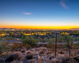 21331 N 102ND ST 1407, Phoenix, Arizona 85255, United States, ,Residential,For Sale,773289