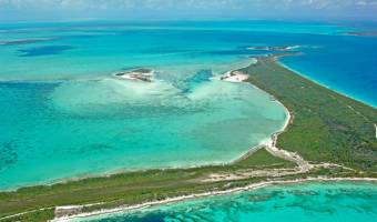 Big Whale Cay, Whale Cay, Berry Islands, Bahamas, 4 Bedrooms Bedrooms, ,3.5 BathroomsBathrooms,Land,For Sale,Big Whale Cay,785382