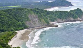 Playa Barrigona, Guanacaste, Samara, Guanacaste, Costa Rica, ,Residential,For Sale,Playa Barrigona, Guanacaste,797014