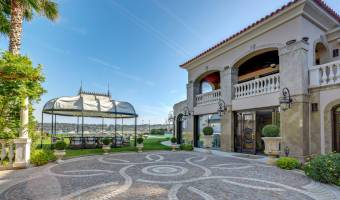 Address not available!, 10 Rooms Rooms,Residential,For Sale,815124