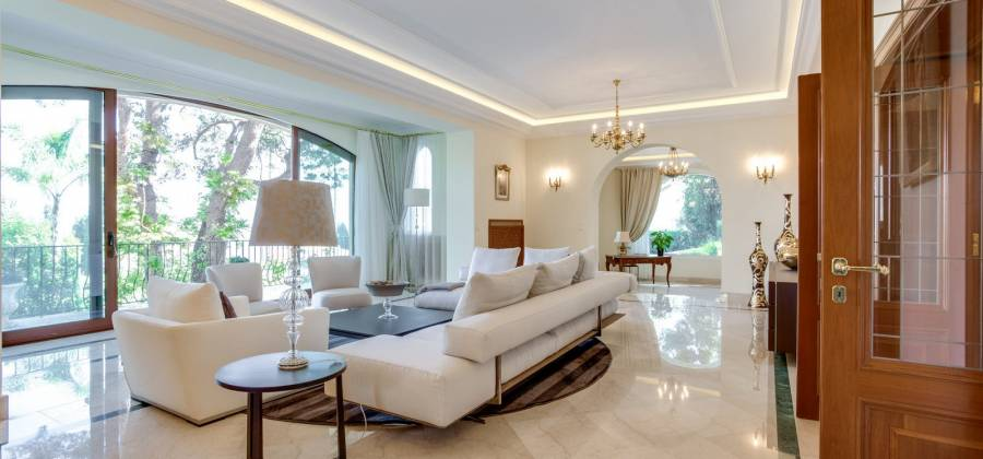 Address not available!, 8 Rooms Rooms,Villa,For Sale,815125
