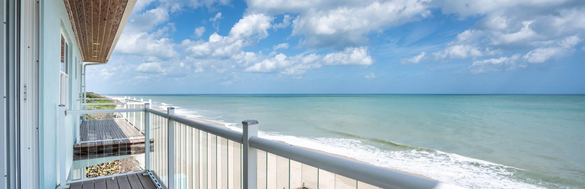 Vero Beach, Florida 32963, United States, ,Auction,For Sale,816366
