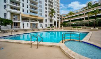 701 Brickell Key Blvd #LPH-07, Miami, Florida 33131, United States, 2 Bedrooms Bedrooms, ,1 BathroomBathrooms,Condo,For Rent,COURVOISIER COURTS CONDO, Brickell Key Blvd #LPH-07,26,833967