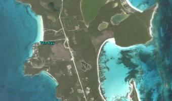 Ten Bay, between Palmetto Point and Savannah Sou, Ten Bay, Eleuthera, Bahamas, ,Land,For Sale,Ten Bay, between Palmetto Point and Savannah Sou,93236