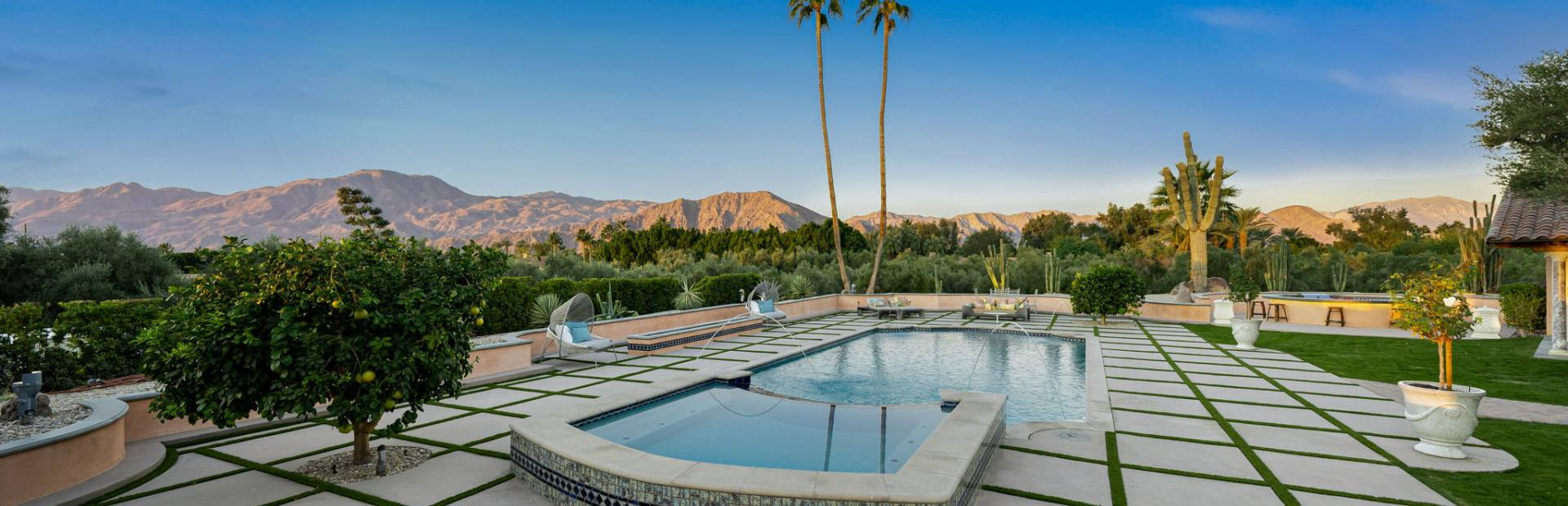 51555 Madison St, La Quinta, California 92253, United States, 3 Bedrooms Bedrooms, ,3 BathroomsBathrooms,Residential,For Sale,Madison St,894871
