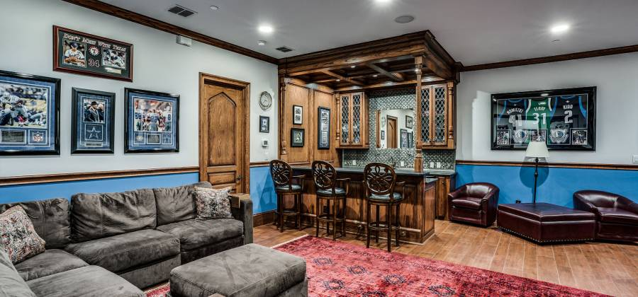 Dallas, Texas 75230, United States, 6 Bedrooms Bedrooms, ,7 BathroomsBathrooms,Auction,For Sale,919412
