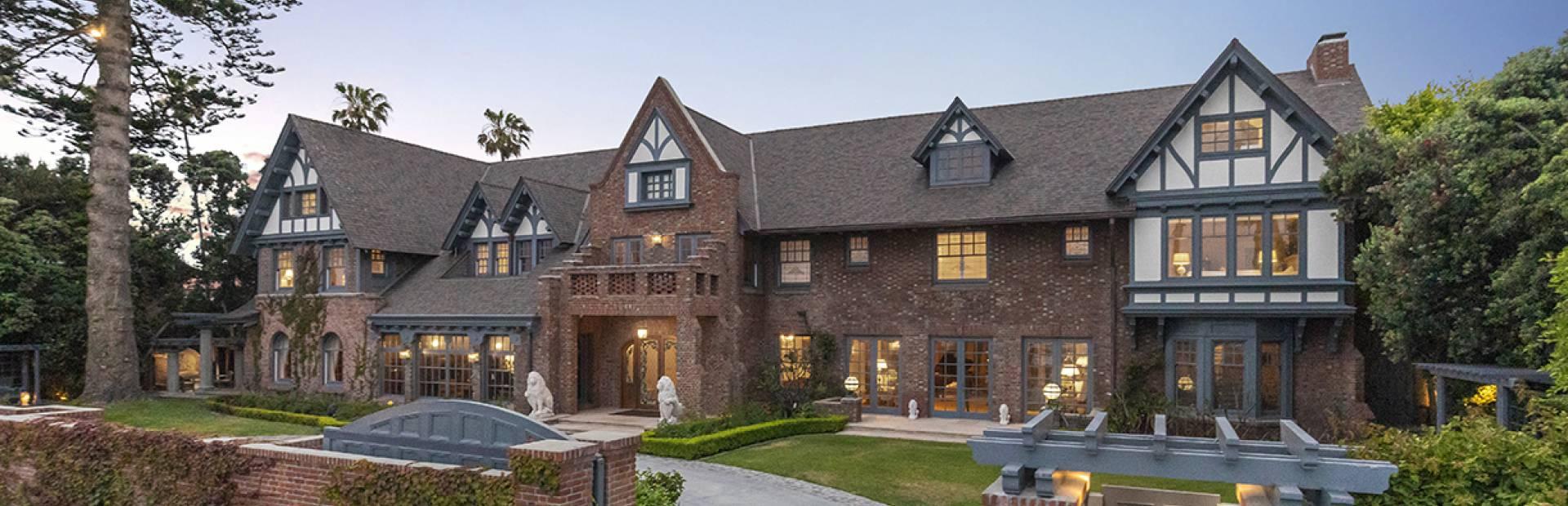 1015 Ocean Boulevard, Coronado, California, United States, ,Residential,For Sale,923411