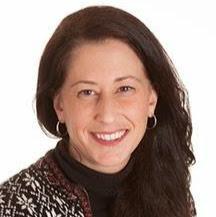 Adrienne Sherwood