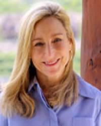 Nancy Tallman
