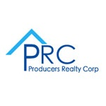 Producers Realty Corp