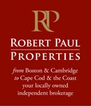 Robert Paul Properties
