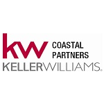 Keller Williams Coastal Partners