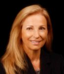 Nancy Rondeau