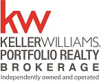 Keller Williams Portfolio Realty, Brokerage