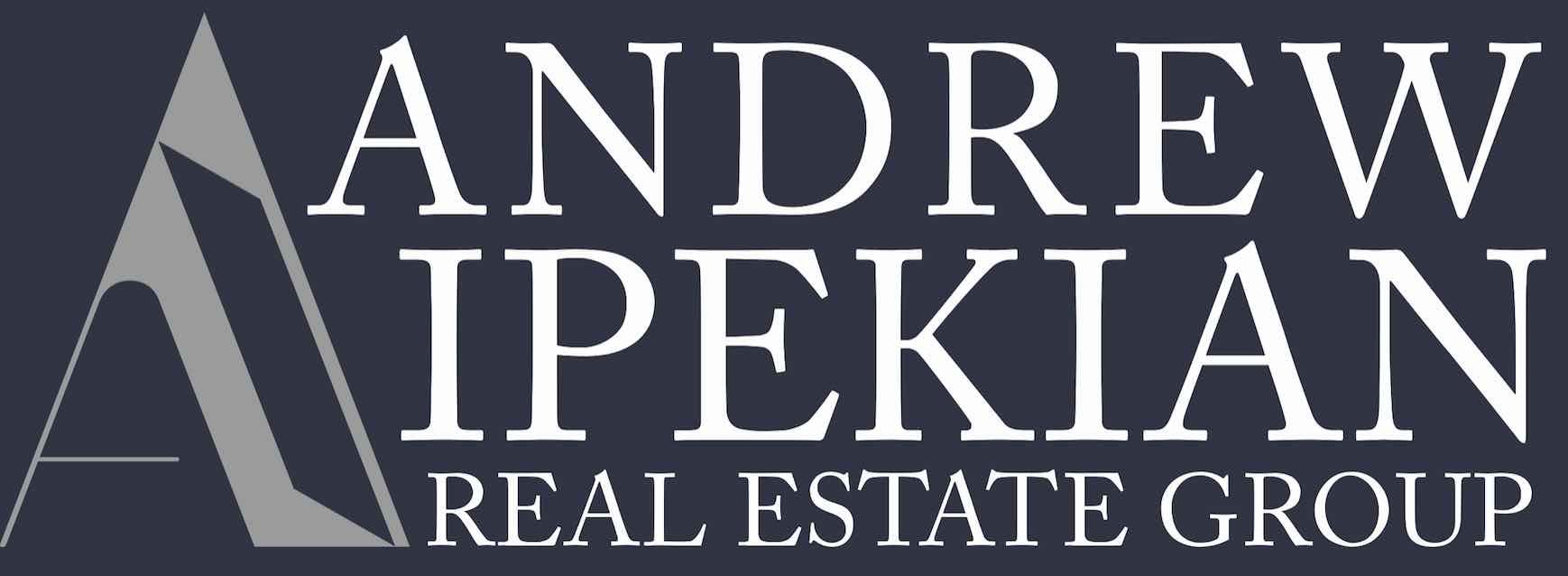 Keller Williams Referred Urban Realty, Brokerage