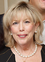 Susan Sinclair