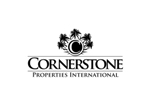 Cornerstone Properties International