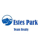 Estes Park Team Realty