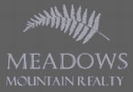 Meadows Mountain Realty