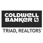 Coldwell Banker Triad Realtors
