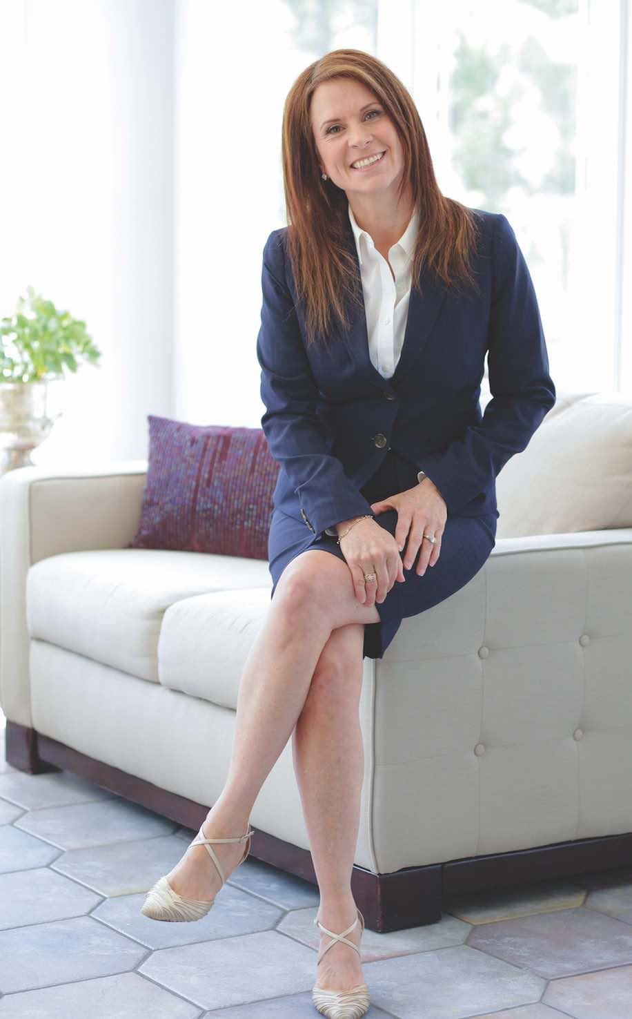 Kim Daneault