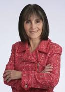 Carol Ann Clynes