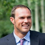 Brandon Hart