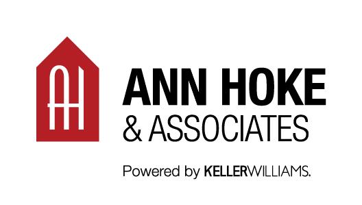Ann Hoke & Associates