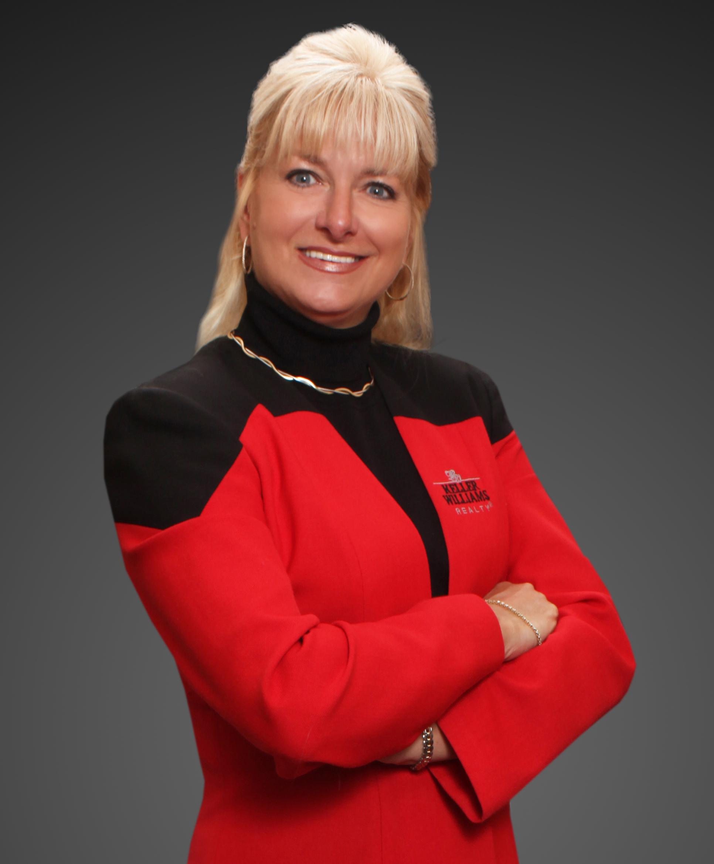 Renée Rose-Modrak