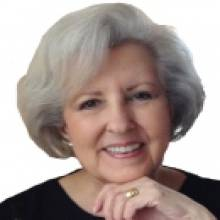 Peggy West