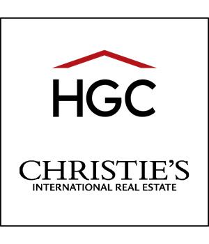 HG Christie Ltd