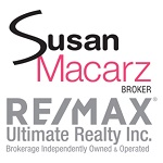 Re/Max Ultimate Realty, Inc., Brokerage