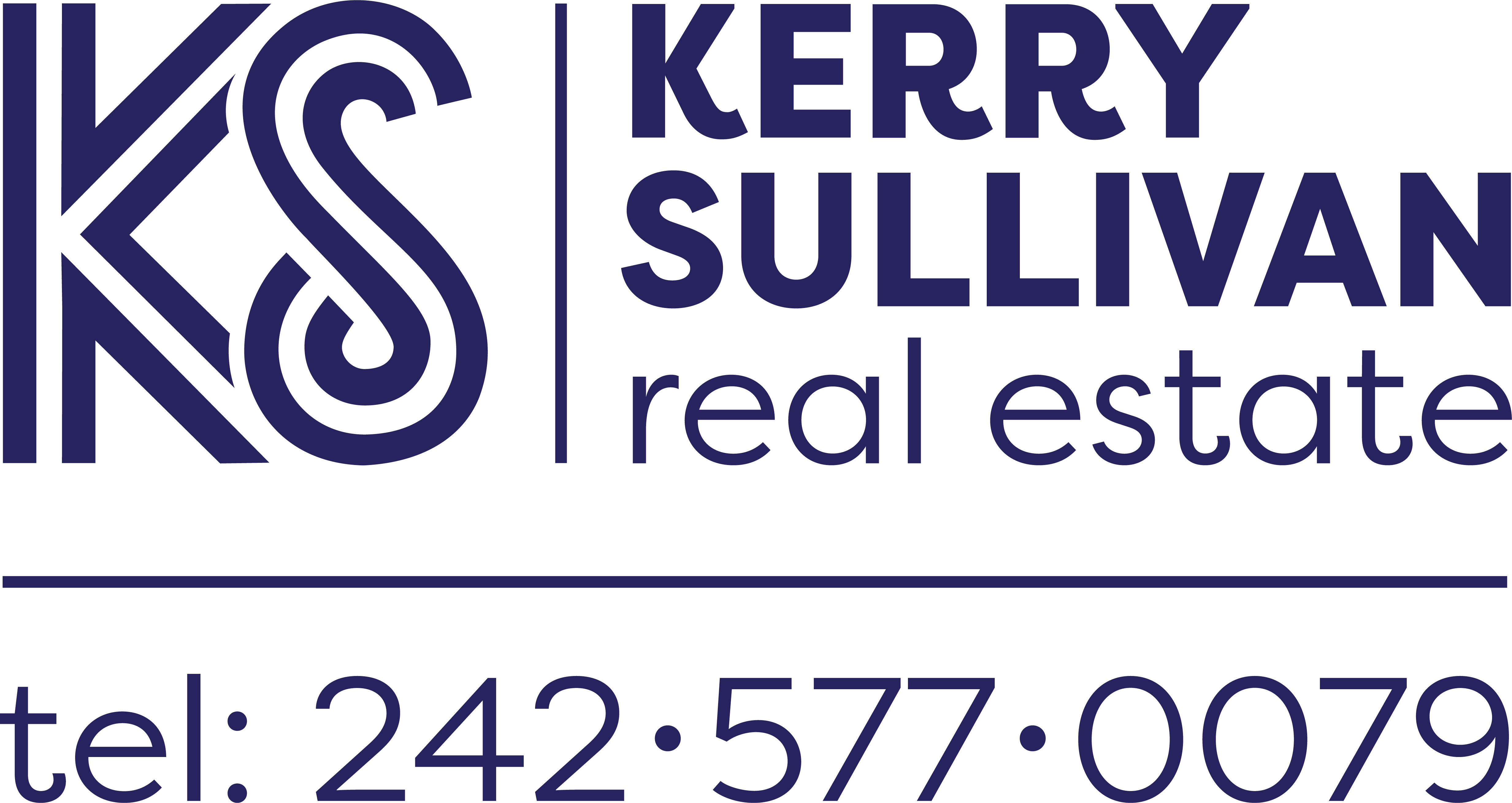 Kerry Sullivan Real Estate