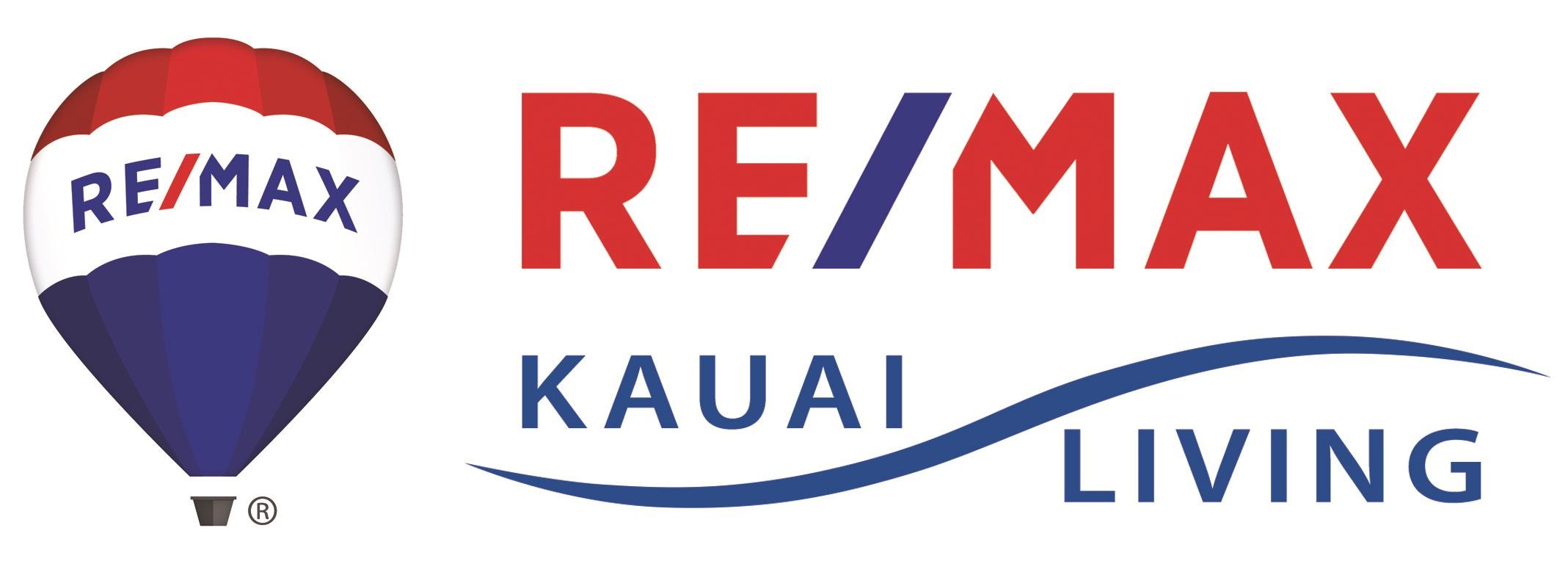 RE/MAX Kauai Living